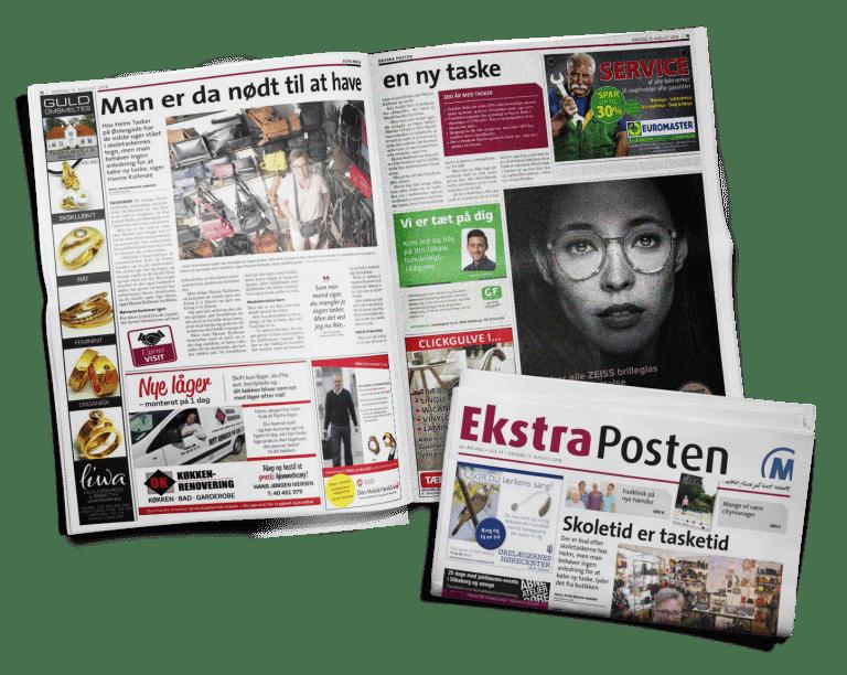 Ekstra Posten 768x612