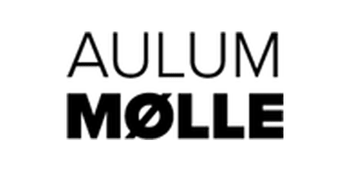 Aulum Moelle