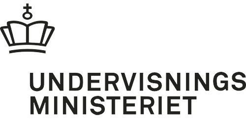Undervisnings Ministeriet