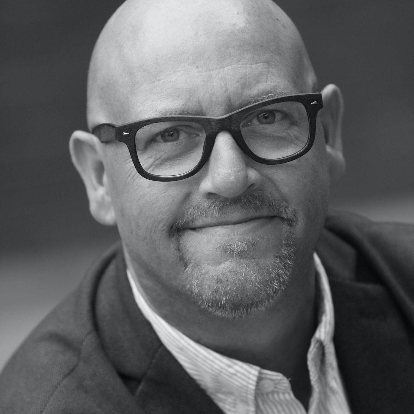 Ulrich Albrechtsen Kopi